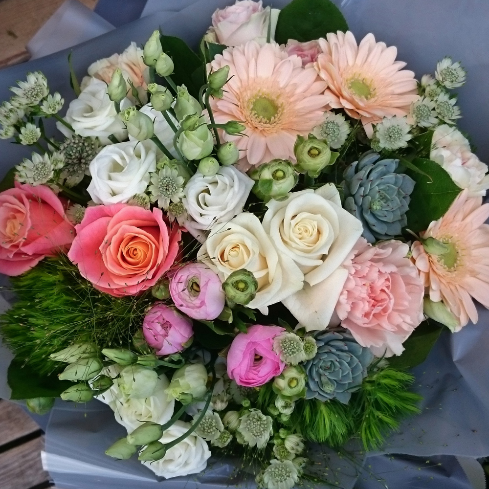 Flowers for Uk delivery